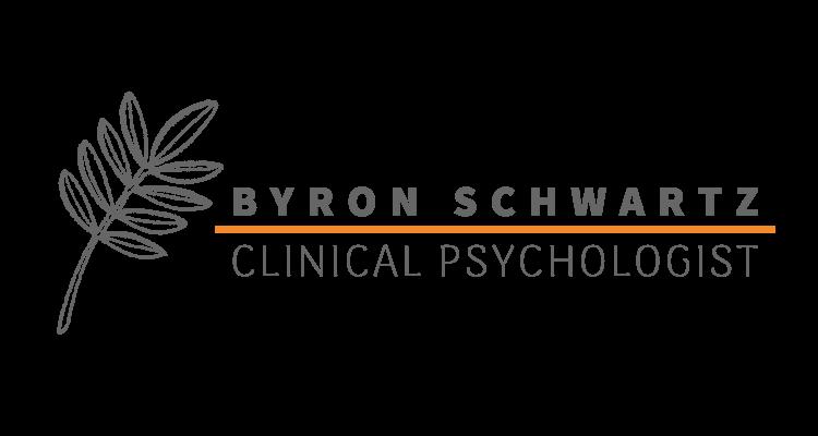 Byron Schwartz